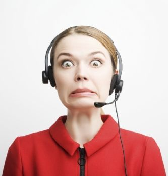 Forrester révèle une détérioration des services clients français
