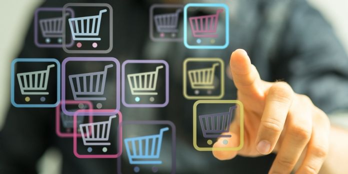 [Spécial B to B] L'e-commerce séduit le B to B