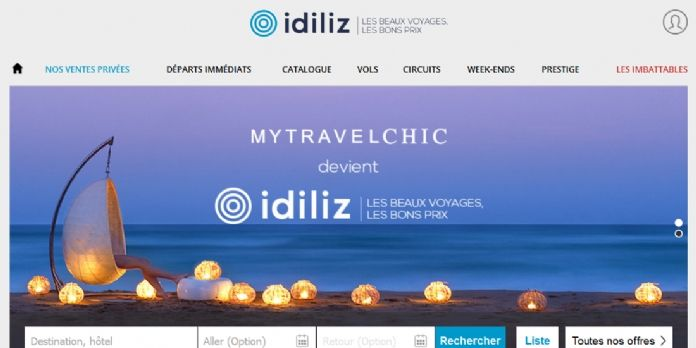 Business Interactif devient Digitas et annonce de nouveaux budgets