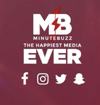 TF1 à l'assaut des millenials avec Minutebuzz