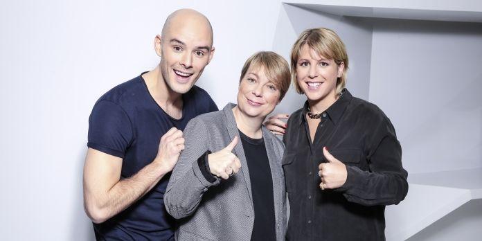 TF1 à l'assaut des millennials avec Minutebuzz
