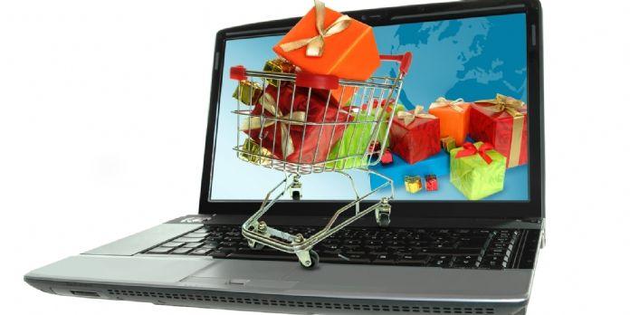 Full Performance s'attaque aux budgets référencement des sites marchands