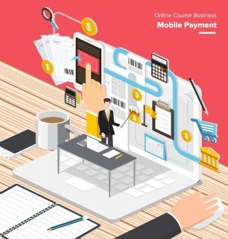 Mobile : où en sont les annonceurs ?
