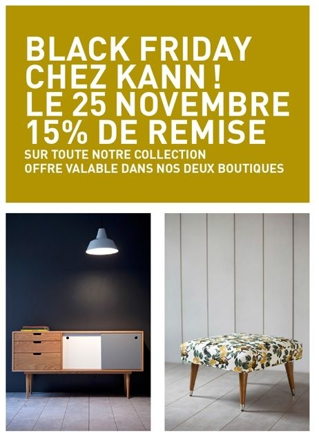 black friday quel bilan pour les commerces de proximit. Black Bedroom Furniture Sets. Home Design Ideas