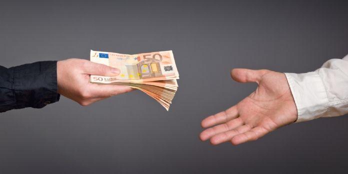 Rémunération: les PME jouent la prudence