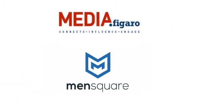 MEDIA.figaro intègre l'activité agence de Mensquare