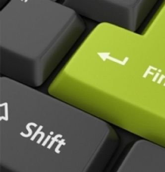 Les 5 offres d'emploi Web de la semaine