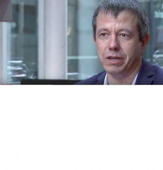 [Video] 'Nous évaluons nos fournisseurs sur leur capacité à créer de l'innovation' - A. Perrin, Schneider Electric