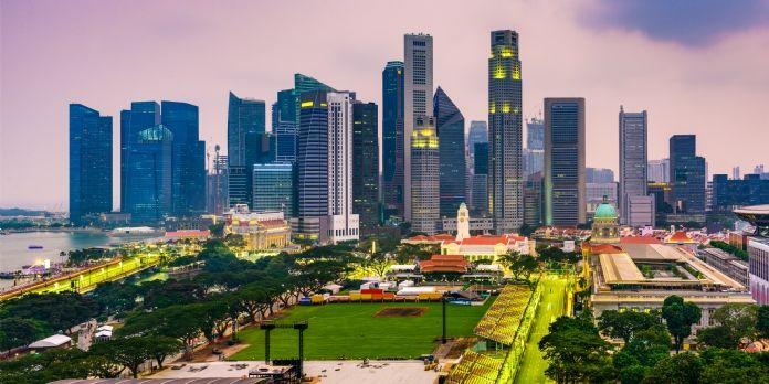 Comment séduire les 600 millions d'acheteurs d'Asie du Sud-est