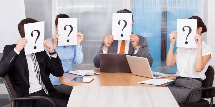 Comment entretenir un panel d'études ?