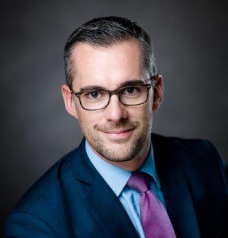 Franck Douau, réélu à la présidence de l'ACA