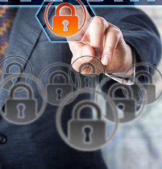 Gestion des données personnelles: seulement 18 mois pour se mettre en conformité