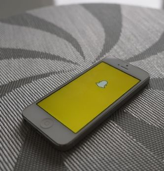Rétro 2016 : Snapchat, des vidéos éphémères au leadership durable ?