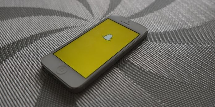 Retro 2016 : Snapchat, des vidéos éphémères au leadership durable ?
