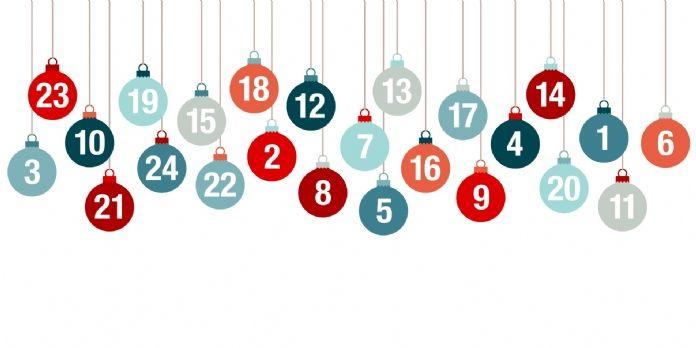 5 conseils pour bien préparer vos entretiens annuels d'évaluation