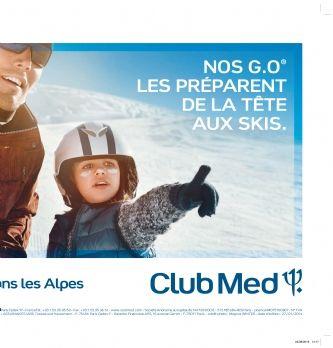 Le Club Med fait voyager sa data pour conquérir de nouveaux clients