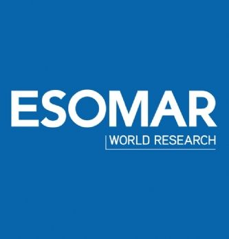 Etudes : ESOMAR met à jour son International Code