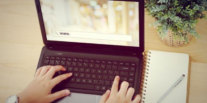 Google propose des outils de traduction et de recherche aux PME