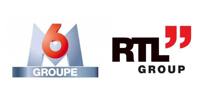 M6 s'apprête à racheter les activités radio de RTL Group