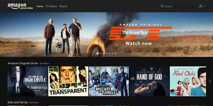 Houra.fr lance un service de location de DVD avec Glowria.fr
