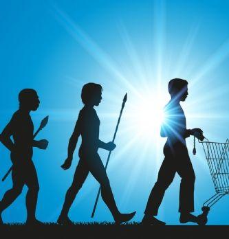 [Enquête] Innovations dans la distribution : l'e-commerce mène la danse