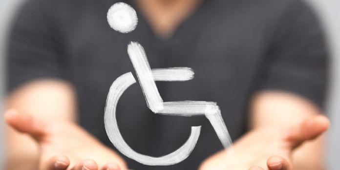 France Télécom renforce son aide aux personnes handicapées