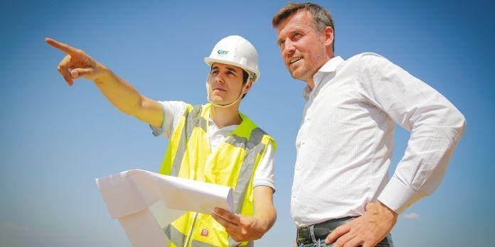 Multilignes Conseil sonde ses salariés