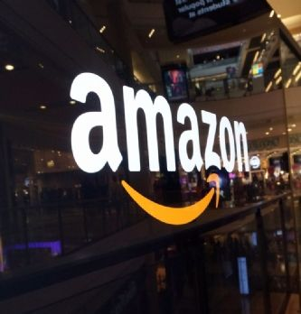 Amazon Marketing Services : une solution pour accroître sa visibilité sur Amazon.fr