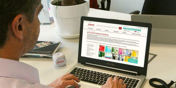 Focus 1 : Des formules d'entrée de gamme pour les PME