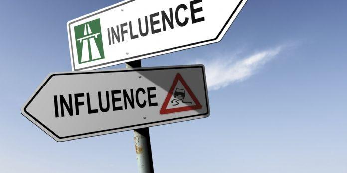 Brand content : les influenceurs, ces puissants prescripteurs