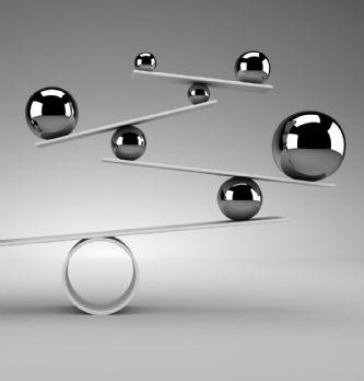 [Tribune] Comment rééquilibrer les rapports entre la marque et son réseau de distribution?