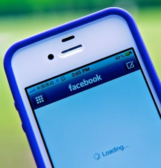 Retro 2016 : Facebook, des ambitions globales pour contrer Snapchat