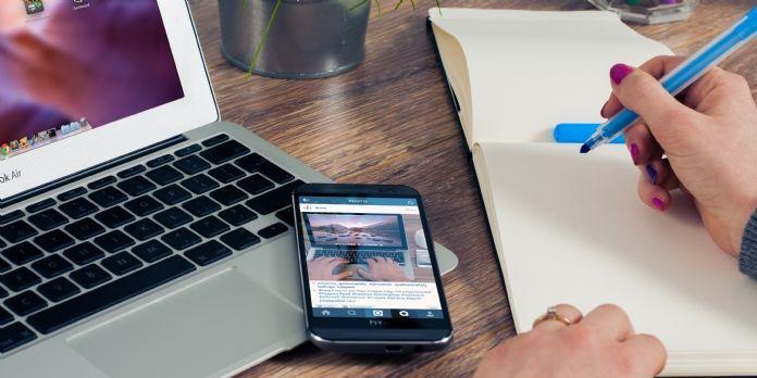 Lagardère Active et ScrOOn facilitent le partage vidéo pour les médias du groupe