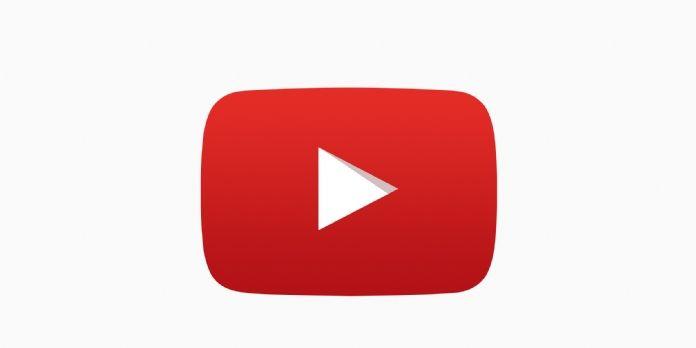 Taxe YouTube : les principaux visés exemptés?