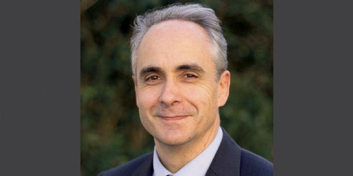 Marc-Antoine Selaquet, nommé directeur de la practice achats au sein du cabinet Cost House