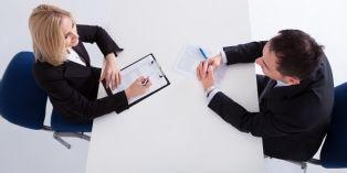La Poste met le turbo sur les PME