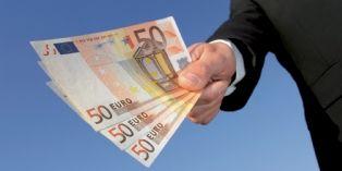 Les dirigeants de PME plébiscitent la cession-transmission d'entreprise