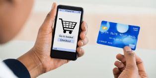 Le mobile à l'heure du commerce