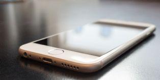 Dépenses mobiles : vers un essoufflement du référencement payant