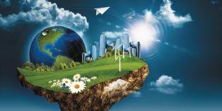BIEN CHOISIR SON SYSTEME DE CLIMATISATION