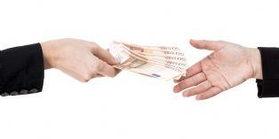 Retards de paiement : 3,9 milliards d'euros fin d�cembre 2015