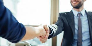 R�humanisez votre relation avec vos fournisseurs