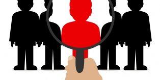 Devoir de vigilance : la n�cessit� de s'adapter