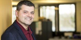 Gary Swindells, directeur g�n�ral France de Costco : ' Notre priorit�, ce sont nos magasins. L'e-commerce, ce sera pour plus tard '