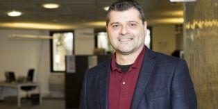 Gary Swindells, dg de Costco France : ' Nous recherchons des fournisseurs locaux '