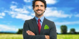 Comment �valuer la performance RSE de vos fournisseurs