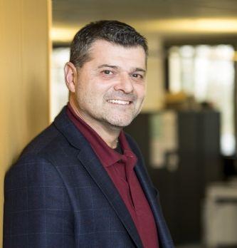 """Gary Swindells, Costco France : """"Notre ambition est de posséder une quinzaine d'implantations en France"""""""