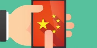 [Tribune] Comment WeChat r�invente l'e-commerce en Chine