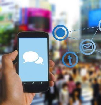 Trois tendances-clés de l'expérience client