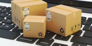 Les g�ants du retail Home Depot et Metro Group croient en l'e-commerce